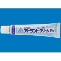 Atolant Cream 1% : 10g x 20tubes