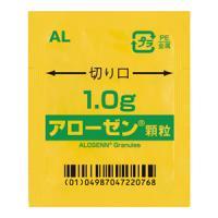 ALOSENN Granules : 1g x 35 sachets