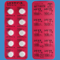 AITANT TABLETS 100 : 100tablets