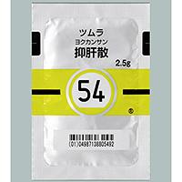 TSUMURA Yokukansan extract granule [54] : 189 sachets