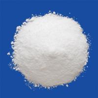 Biofermin Powder : 500g