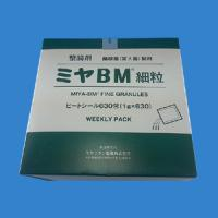 MIYA-BM Fine granules : 1g x 630 sachets