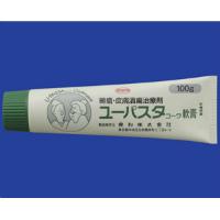 U-Pasta Kowa Ointment : 100g