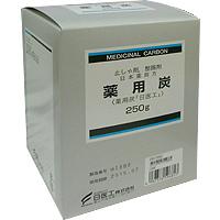 Yakuyosumi OY : 250g