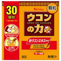 Turmeric Power (Powder) : 30sticks