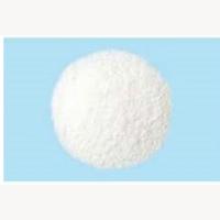 TOPINA Fine Granules 10% 100g