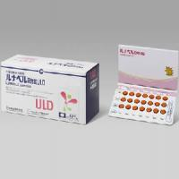 Lunabell Tablet ULD : 63 tablets