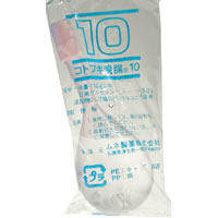 コトブキ浣腸10g:4個入×5箱