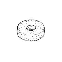 エアフィルター(商品番号:NE-U07-4):5個入