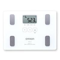 オムロン 体重体組成計カラダスキャン HBF-212:1台入