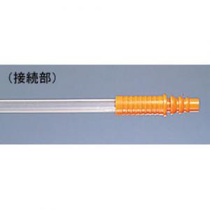 サフィード吸引カテーテル 口腔・鼻腔用 12Fr(SF-SE1214R):50本入<先端開口2孔式>