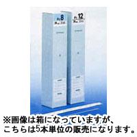 サフィードネラトンカテーテル 18Fr(SF-ND1813OS):5本入<先端開口2孔式>