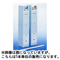 サフィードネラトンカテーテル 10Fr(SF-ND1013OS):5本入<先端開口2孔式>
