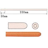 ザヘルス ネラトンカテーテル(A型) 15EG/外径8.5mm(製品番号:H-ANA115N)
