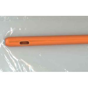 ザヘルス 腸カテーテル 14号/外径7.5mm:1本入(コードNo.02-1302-14)