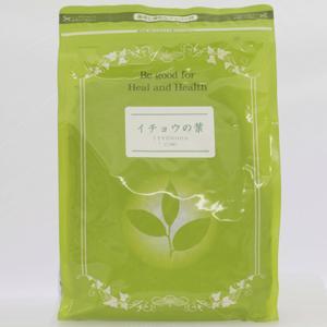 イチョウの葉(○切):500g入