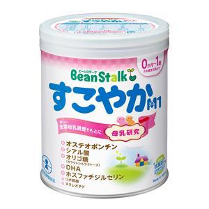 ビーンスターク すこやかM1(小缶):300g入