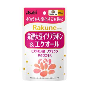 Rakune(らくね):28粒入