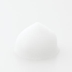 MESIRU(メシル)アイスキンケアシャンプー:150mL入
