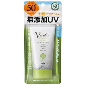 ベルディオ UVモイスチャーエッセンスN:50g入