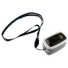ユニコパルスオキシメーターNC50D1:1台入
