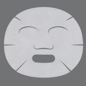 トランシーノ薬用ホワイトニングフェイシャルマスクEX:20mL×4枚入