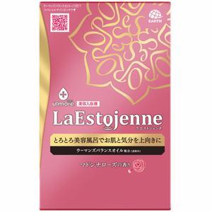 ウルモア ラエストジェンヌ マドンナローズの香り:3包入