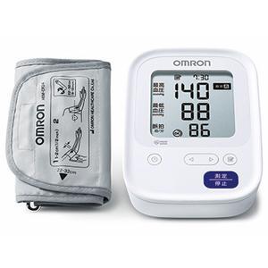 オムロン 上腕式血圧計 HCR-7006:1台入