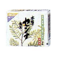本草センナ顆粒:1.5g×80包入