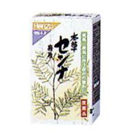 本草センナ顆粒:1.5g×40包入