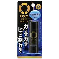 オキシー 薬用パーフェクトモイストリップ:4.5g入