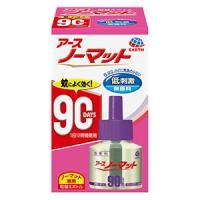 アースノーマット取替えボトル 90日用 無香料:45ml入