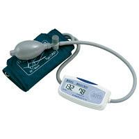 *上腕式血圧計UA-704(トラベル・血圧計):1台入