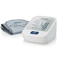 オムロン 上腕式血圧計 HEM-8712:1台入