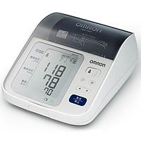 オムロン 上腕式血圧計 HEM-8731:1台入