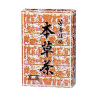 本草茶:15g×30包入