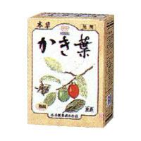 本草かき葉 徳用:5g×48包入