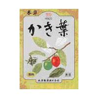 本草かき葉:5g×24包入