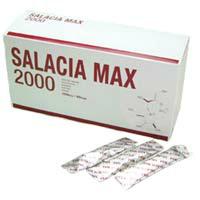 サラシアマックス2000:90袋入