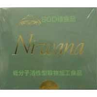 Niwana(ニワーナ):90包入