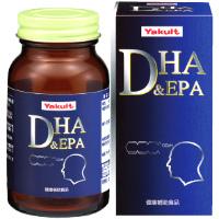 DHA&EPA:120粒入