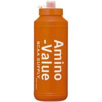 アミノバリュースクイズボトル:1リットル用×1本入