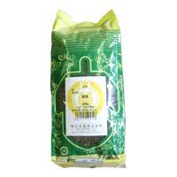 甜茶(刻み・ほうじ):500g入(テンチャ)