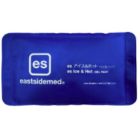 esアイス&ホットジェルパック(S):1枚入(商品コード:ES-06182-03)