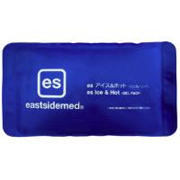 esアイス&ホットジェルパック(L):1枚入(商品コード:ES-06182-01)