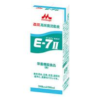 E-7II(イーセブンセカンド):200ml入×30パック