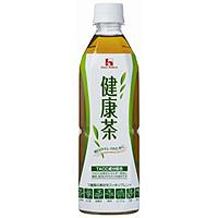 健康茶500mlPET:500ml×24本入