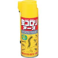 (夏クール便)虫コロリアース(エアゾール):300ml入(季節商品)