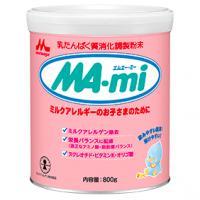 MA-mi(大缶):800g入