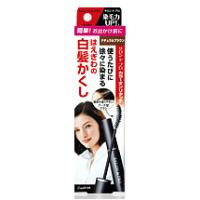 サロンドプロ カラーオンリタッチ白髪かくしEX(ナチュラルブラウン):15ml入